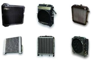Радиаторы2 JD